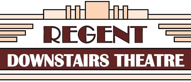 Regent Downstairs Theatre