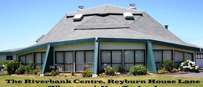 Riverbank Centre
