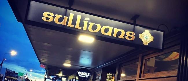 Sullivan's Irish Pub