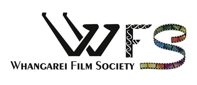 Whangarei Film Society