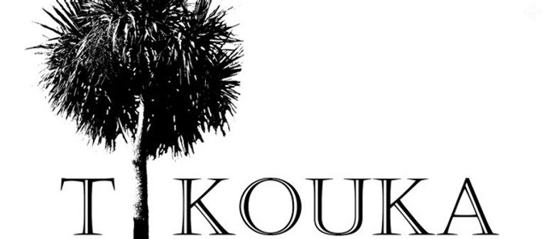 Ti Kouka Cafe