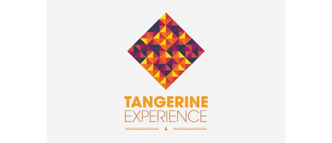 Tangerine Bar & Cafe