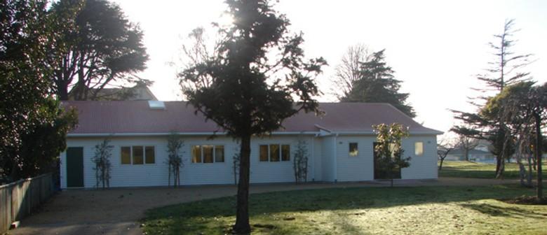 Horowhenua Arts Society Gallery
