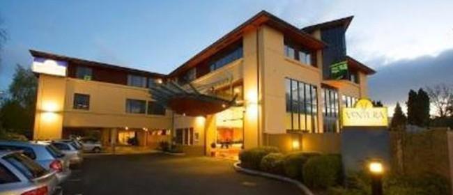Ventura Inn