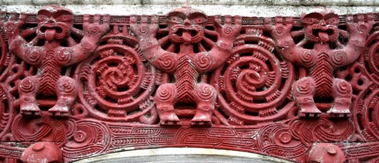 The Fortunes of Kaiapohia - Roadside Stories