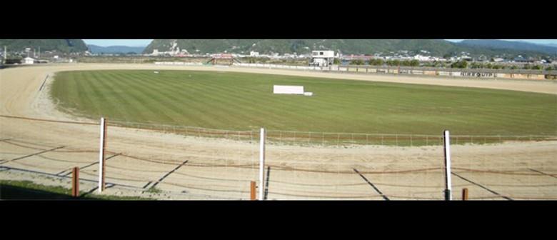 Greenstone Park Speedway