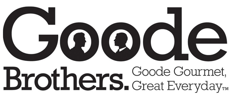 Goode Brothers
