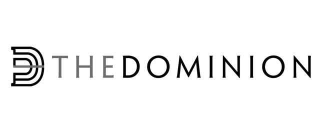 The Dominion Bar
