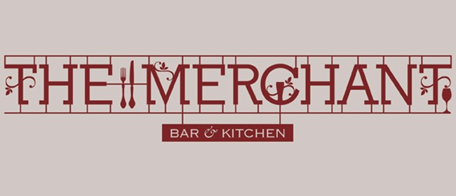 The Merchant Bar & Kitchen