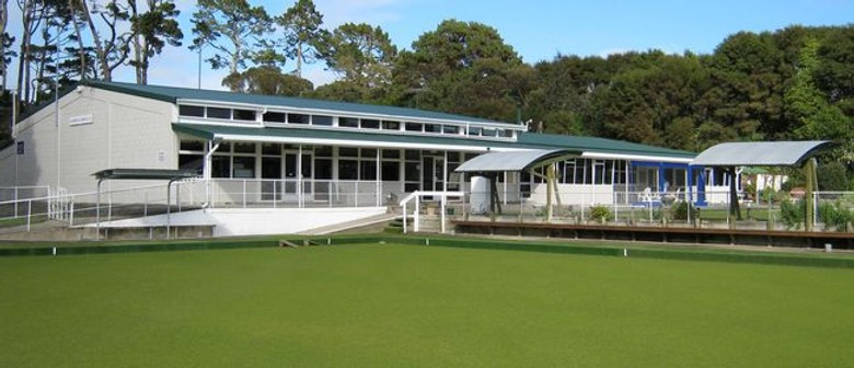 Blockhouse Bay Bowling Club