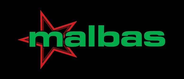 Malbas Bar & Nightclub