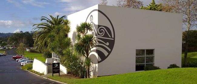 Te Wānanga o Aotearoa Ngā Mahinga Campus