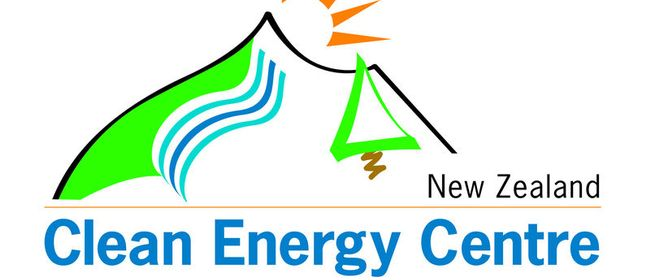 NZ Clean Energy Centre
