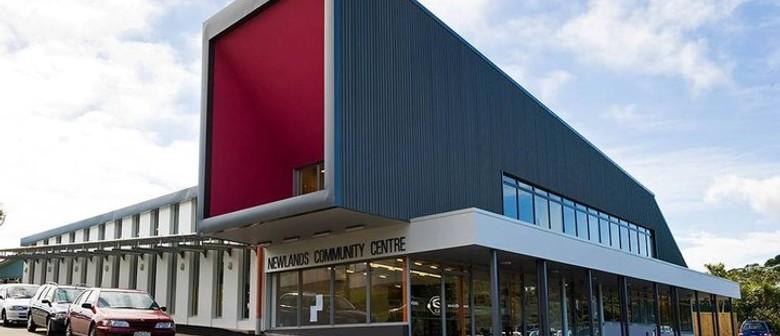 Newlands Community Centre