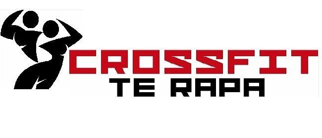 CrossFit Te Rapa