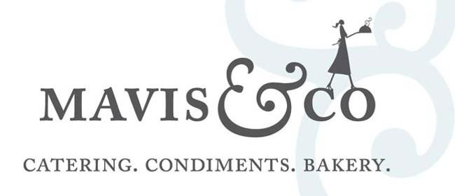 Mavis & Co