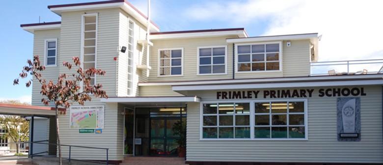 Frimley School
