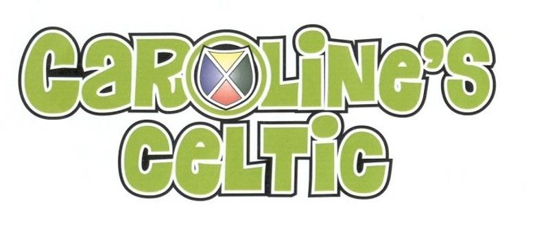 Caroline's Celtic