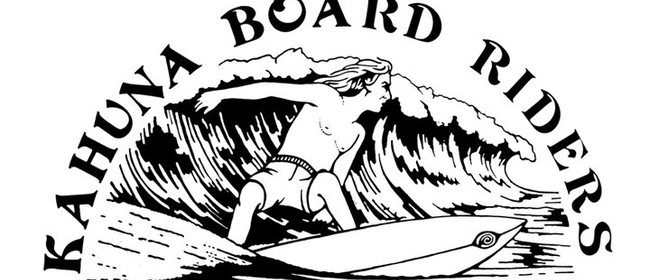 Kahuna Boardriders Clubhouse