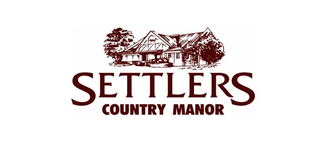 Settlers Country Manor