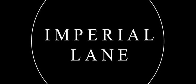 Imperial Lane