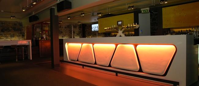 10 Bar