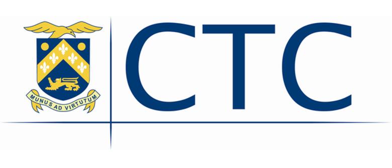 CTC Training Centre
