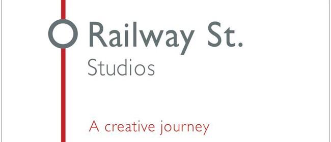 Railway Street Studios