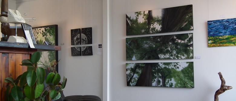 Quigley Studio & Gallery