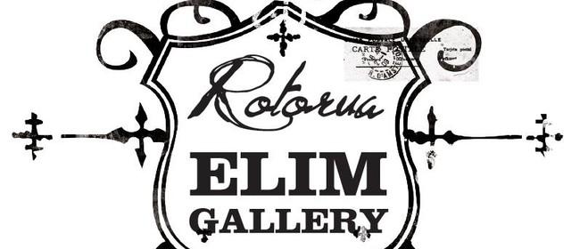 Elim Gallery