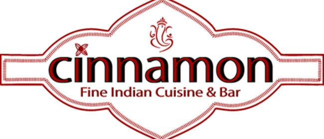 Cinnamon Fine Indian Cuisine and Bar