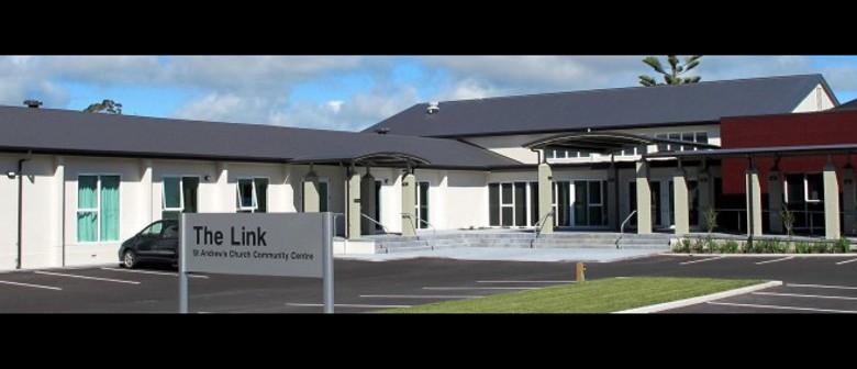 The Link Community Centre