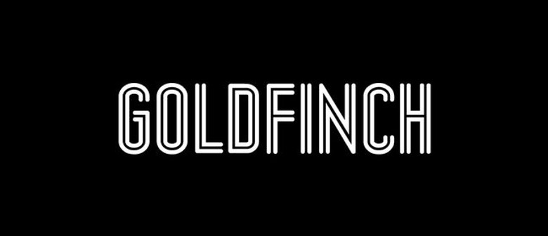 Goldfinch Bar