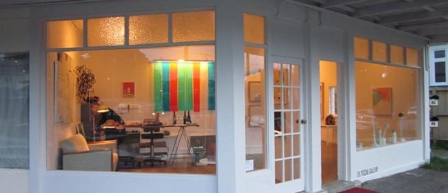 Cecil Veda Gallery