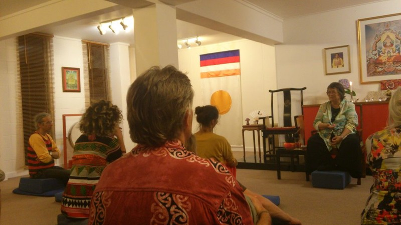 buddhist singles in centre county Buddhanets world buddhist directory of contact information on buddhist orgaisation/centers and united states of america.
