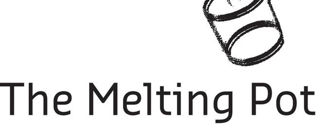 Nosh Melting Pot