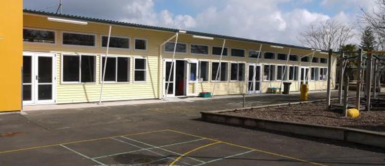 Papatoetoe East School