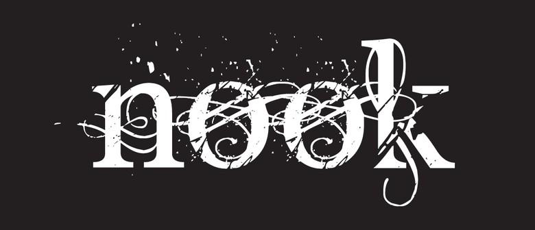 Nook Gallery