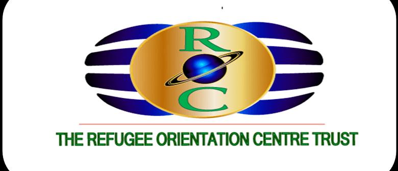 The Refugee Orientation Centre Trust