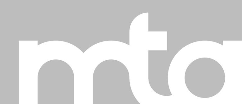 MTG Century Theatre