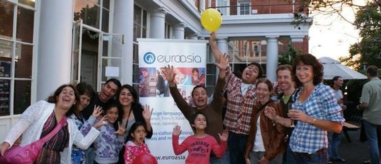 Euroasia North Shore