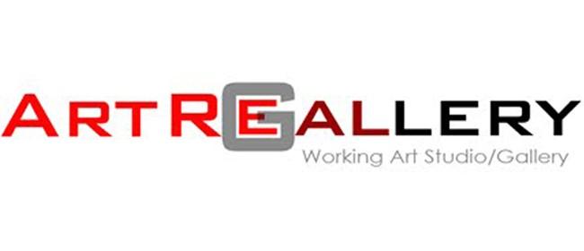 ArtReal Gallery