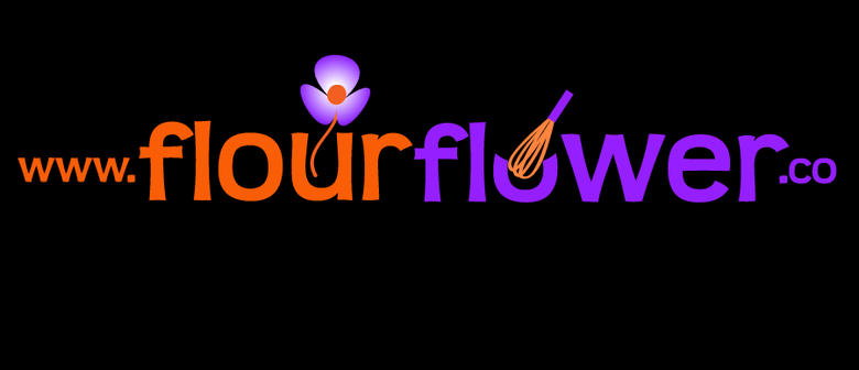 flourflower Ltd