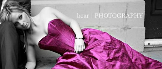 Rasha Taylor Couture
