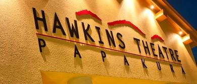 Hawkins Theatre