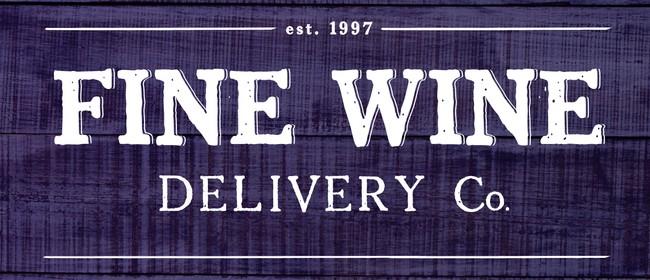 Fine Wine Delivery Co.