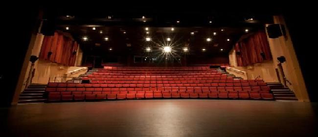 SIT Centrestage Theatre