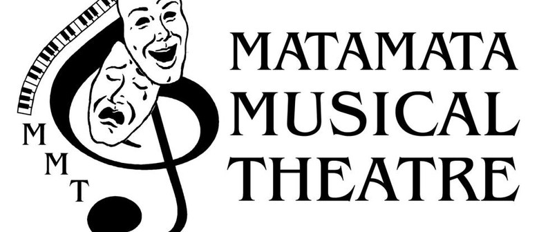 Matamata Musical Theatre