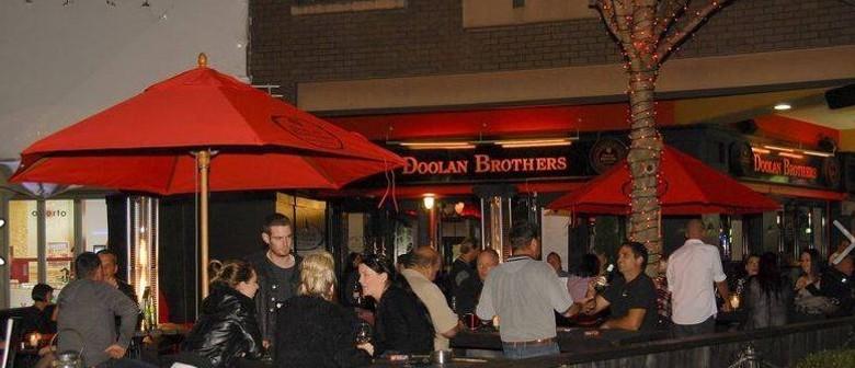 Doolan Brothers Botany