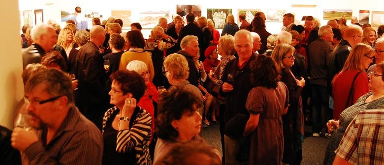 The Marlborough Art Society